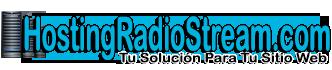 logo-hostingradiostream